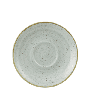 Churchill Stonecast Large Saucer