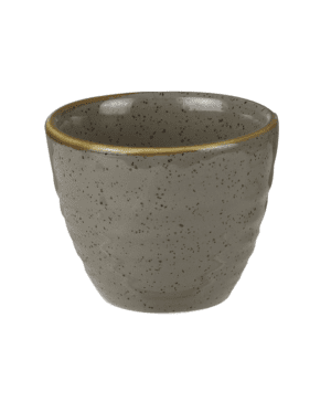 Churchill Stonecast Ripple Dipping Pot