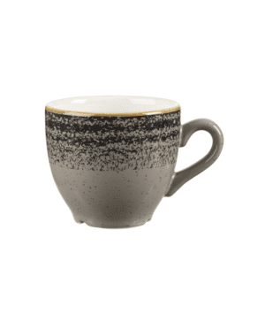 Churchill Studio Prints Homespun Espresso Cups