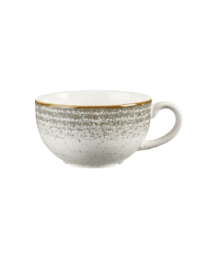 Churchill Studio Prints Homespun Cappuccino Cups