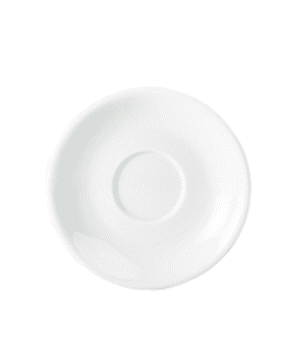 RGW Saucer 12cm for 9cl Cup(312109) - Case Qty 6