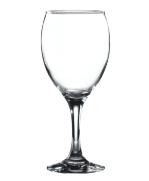 Empire Wine Glass 45.5cl / 16oz - Case Qty 6