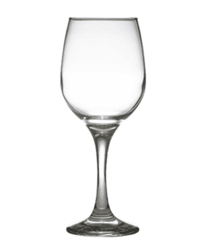 Fame Wine Glass 30cl / 10.5oz - Case Qty 6