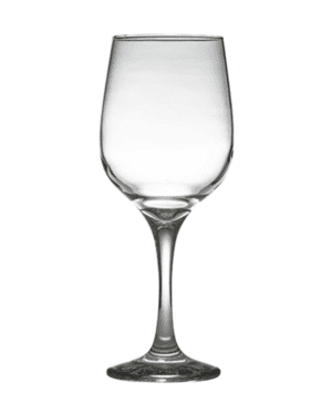 Fame Wine Glass 48cl / 17oz - Case Qty 6