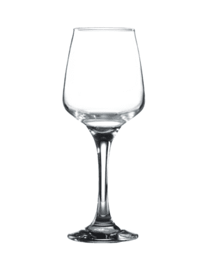 Lal Wine / Water Glass 33cl / 11.5oz - Case Qty 6