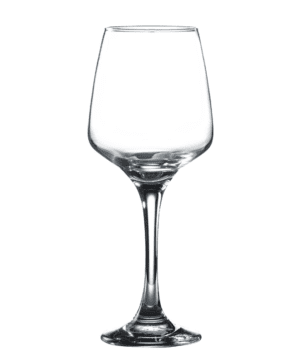 Lal Wine Glass 40cl / 14oz - Case Qty 6