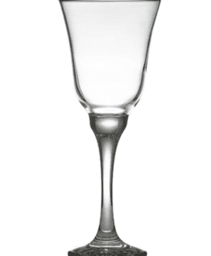 Resital Wine Glass 24.5cl / 8.5oz - Case Qty 6