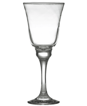 Resital Wine Glass 31.5cl / 11oz - Case Qty 6
