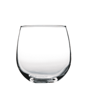 Stemless Red Wine 50cl 17oz CASE QTY 12
