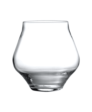 Supremo Stemless Wine / Tumbler 45cl 15.75oz CASE QTY 24