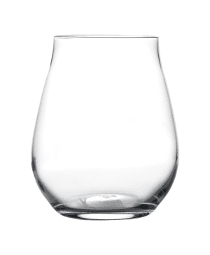 Vinea Trebiano Tumbler 43cl 15.25oz CASE QTY 24