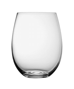 Dolce Clear Hiball Tumbler