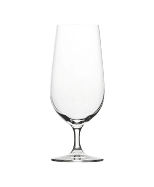 Anytime Beer Glass