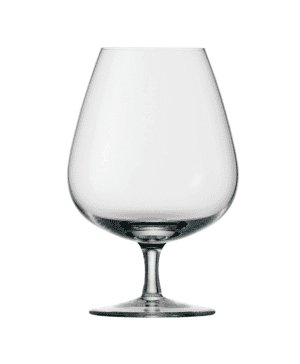 Anytime Cognac Glass