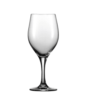 Montmartre White Wine Glass. 25cl 8 3/4oz - Case Qty 6