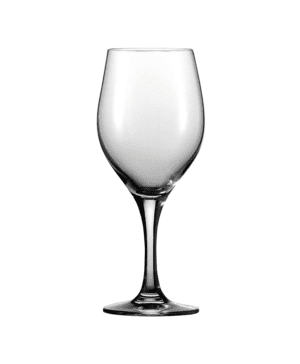 Montmartre Wine Glass