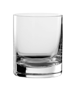 Cosmopolitain Old Fashioned Tumbler