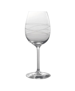 Galatee Water Glass