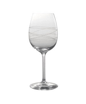Galatee Wine Glass 35cl - Case Qty 6