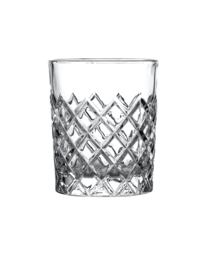 Healey Diamond Double Old Fashioned 31cl 11oz CASE QTY 24