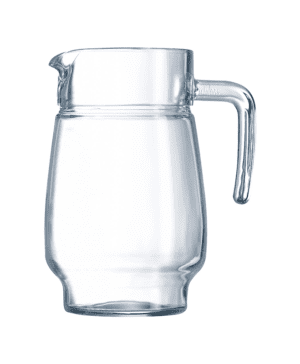 Tivoli Jug 56.3oz CASE QTY 6