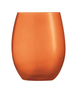 Chef & Sommelier Primarific Copper Tumbler 12 3/4 oz CASE QTY 24