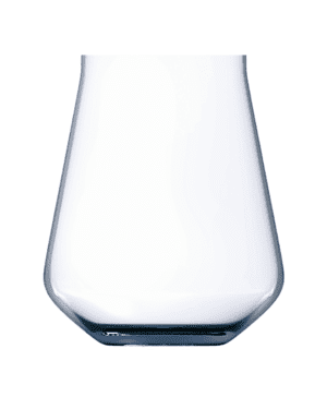 Chef & Sommelier Reveal 'Up Soft Hiball Goblet 10oz CASE QTY 24