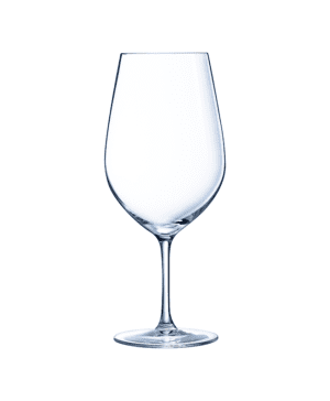 Chef & Sommelier Sequence Goblet / Wine 26 oz CASE QTY 12