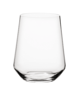 Motive Fine Crystal Tumbler 32cl 11.25oz - Case Qty 6