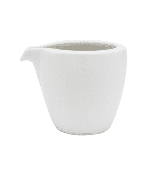Miravell Cream Jug 20cl 7oz - Case Qty 2