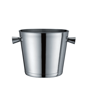 Elia Wine / Champagne Cooler Deluxe Champagne St/Steel 24cm(d)