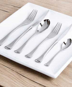 Chef & Sommelier Cutlery