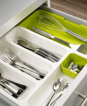 Cutlery Trays and Accessories