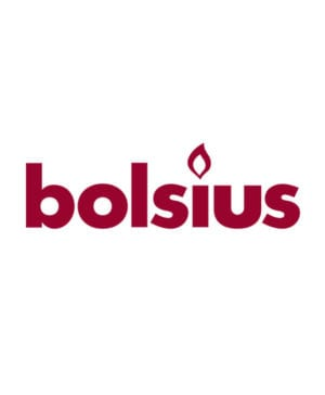 Bolsius
