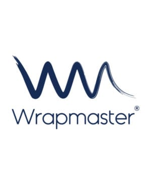 Wrapmaster