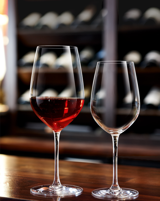 wine-glass-big-2_c958f7155df5566d2b8bd5dc48176f8c