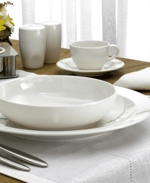 Miravell Bone China