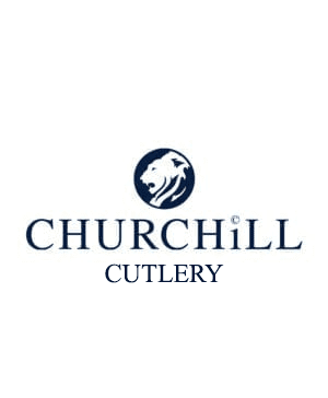 Churchill Cutlery