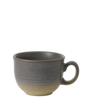 Evo Granite Coffee Cup