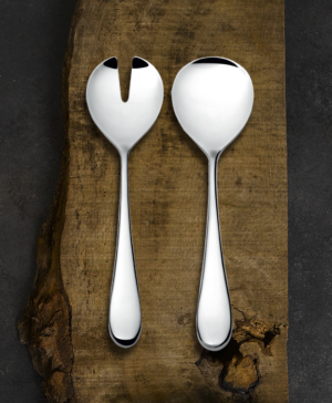 Serving and Buffet Cutlery