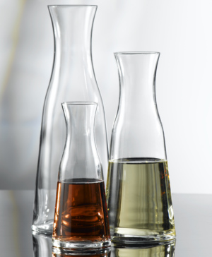 Jugs Decanters and Carafes