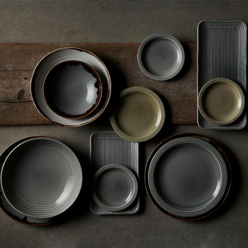 DUDSON HARVEST NORSE 500 x 500